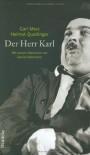 Der Herr Karl - Carl Merz, Helmut Qualtinger