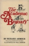 The Academic Bestiary - Richard Armour