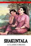 Shakuntala - Kalidasa (Classical Sanskrit Writer)
