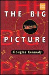The Big Picture - Douglas Kennedy