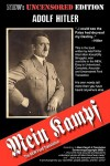 Mein Kampf - Adolf Hitler, Michael  Ford