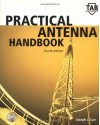 Practical Antenna Handbook [With CDROM] - Joseph J. Carr