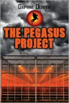 The Pegasus Project - Daphne Olivier
