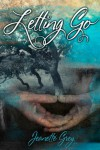 Letting Go - Jeanette Grey