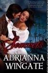 Seacrets - Adrianna Wingate