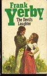 Devil's Laughter - Frank Yerby