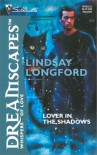 Lover in the Shadows - Lindsay Longford