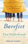 Barefoot - Elin Hilderbrand
