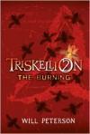 The Burning - Will Peterson