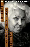 Memoirs from the Women's Prison - Nawal El Saadawi, Marilyn Booth