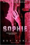 Sophie - Guy Burt