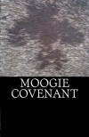 Moogie Covenant - Morgan Routh