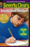 Querido Señor Henshaw - Beverly Cleary, Paul O. Zelinsky, Amalia Martín-Gamero, Gabriela Bustelo