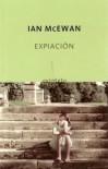 Expiación - Ian McEwan, Jaime Zulaika