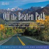 Off the Beaten Path - Reader's Digest Association