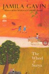 The Wheel Of Surya - Jamila Gavin