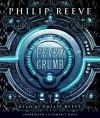 Fever Crumb - Philip Reeve