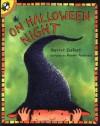 On Halloween Night (Picture Puffin Books) - Harriet Ziefert, Renee Andriani-Williams