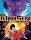 Penny Arcade, Volume 3: The Warsun Prophecies - Mike Krahulik,  Jerry Holkins