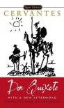 Don Quixote - Walter Starkie, Miguel de Cervantes Saavedra, Edward H. Friedman