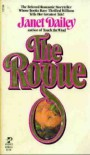 The Rogue - Janet Dailey