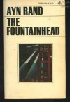 The Fountainhead - Ayn Rand, Leonard Peikoff
