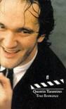 True Romance - Quentin Tarantino
