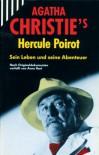 Hercule Poirot Sein Leben und seine Abenteuer - Anne Hart