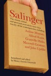 Salinger: The Classic Critical and Personal Portrait - Henry Anatole Grunwald