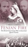 Fenian Fire - Christy Campbell