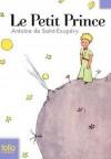 Le Petit Prince (French Edition) - Antoine de Saint-Exupéry