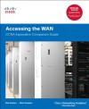 Accessing the WAN: CCNA Exploration Companion Guide - Bob Vachon, Rick Graziani