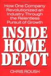 Inside Home Depot - Chris Roush