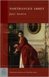 Northanger Abbey (Barnes & Noble Classics Series) -