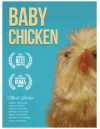Baby Chicken (A Heroic Tale Picture Book for Kids): Baby Chicken eBook: Story for Kids - Azod Abedikichi