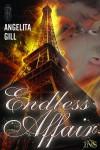 Endless Affair - Angelita Gill