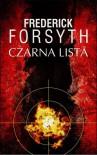 Czarna lista - Frederick Forsyth