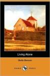 Living Alone (Dodo Press) - Stella Benson