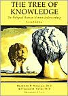 Tree of Knowledge - Humberto Maturana, Francisco J. Varela