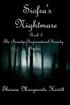 Siofra's Nightmare - Theresa Marguerite Hewitt