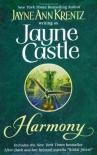 Harmony - Jayne Castle, Jayne Ann Krentz