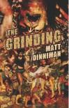 The Grinding - Matt Dinniman