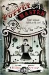 Puppet Master - Joanne Owen