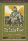 The Cuculian Trilogy - Standish J. O'Grady