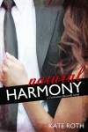 Natural Harmony (Confession Records) - Kate Roth