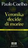 Veronika decide di morire - Paulo Coelho