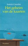 Het geheim van de kaarten - Jostein Gaarder, Lucy Pijttersen