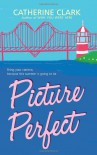 Picture Perfect - Catherine Clark