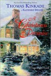 A Christmas Promise (Cape Light Series #5) -