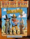 Way Out West with a Baby - Mike Brownlow, Michael Brownlow